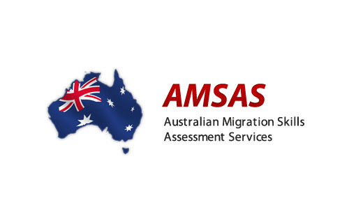 Australian Immigration Services