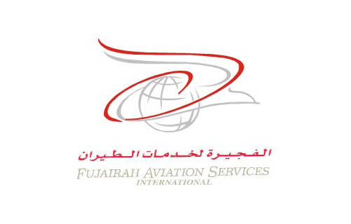 Fujairah Aviation Services